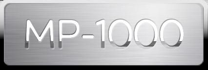 mp-1000-logo